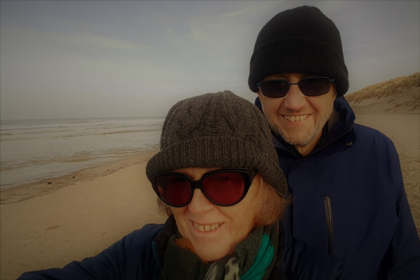 le-touquet-paris-plage-selfie-on-beach