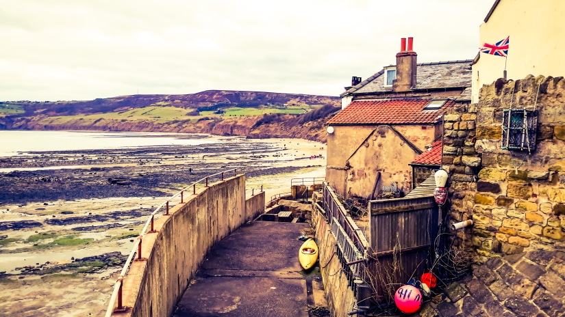 Robin Hoods Bay 4_edited