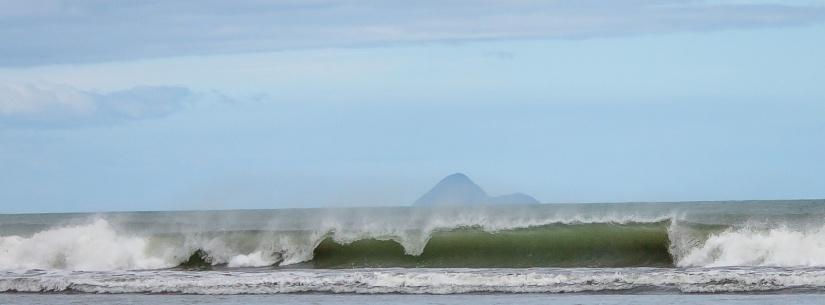 Opape beach windy day (1 of 1)_edited