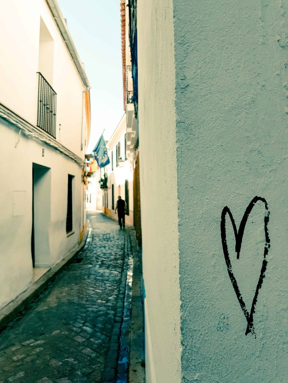 Les and heart - Cordoba_edited