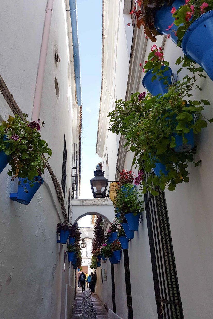 Narrow lanes - Cordoba_edited.jpg