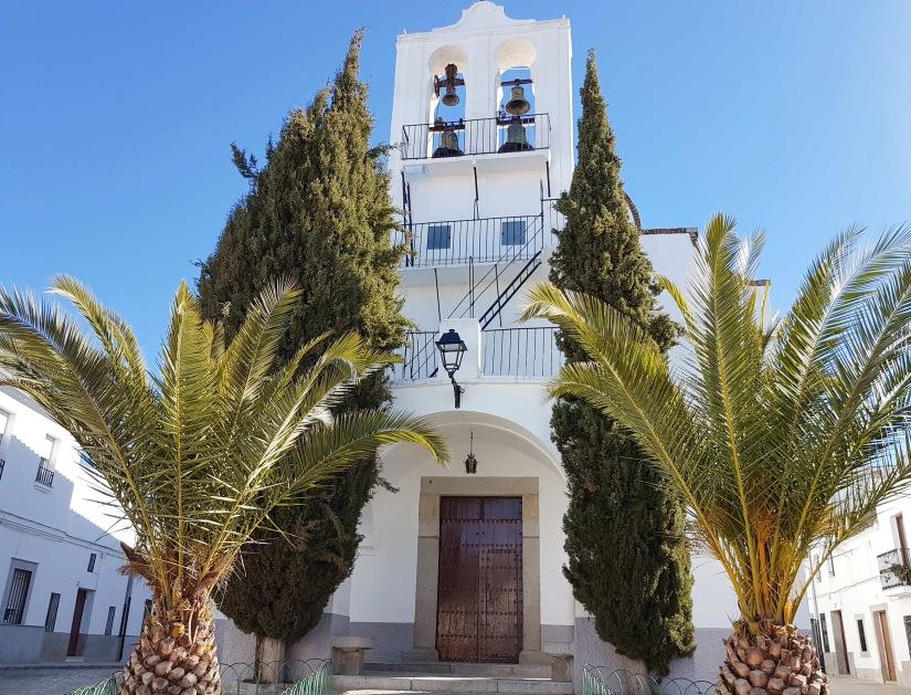 Pozoblanco church_edited