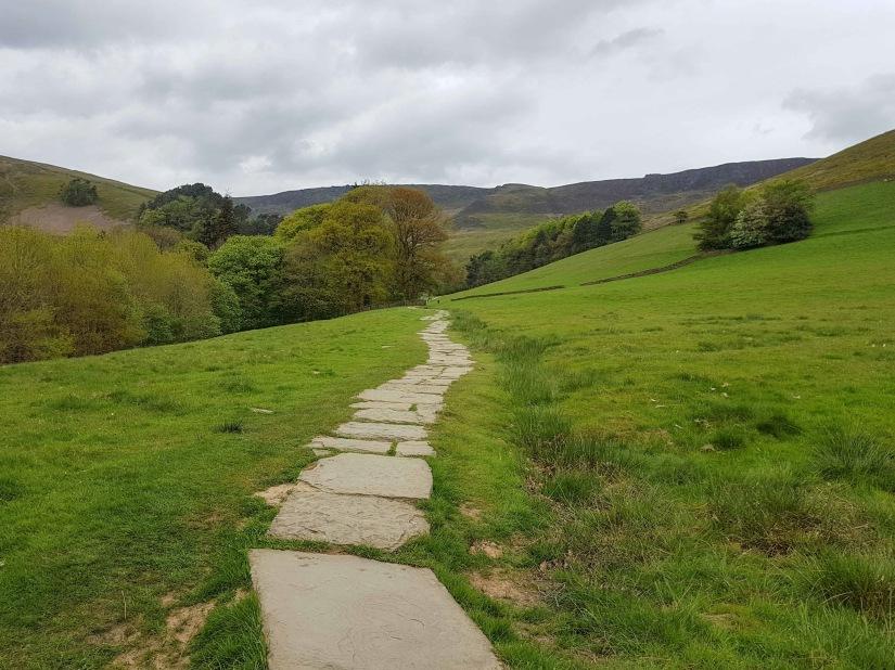 Hope Valley walk_edited