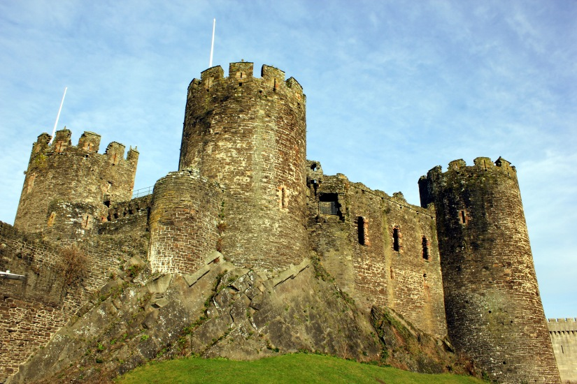 Conwy Castle1.jpg