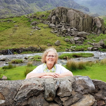 Me by the rocks in Snowdonia National Park_edited