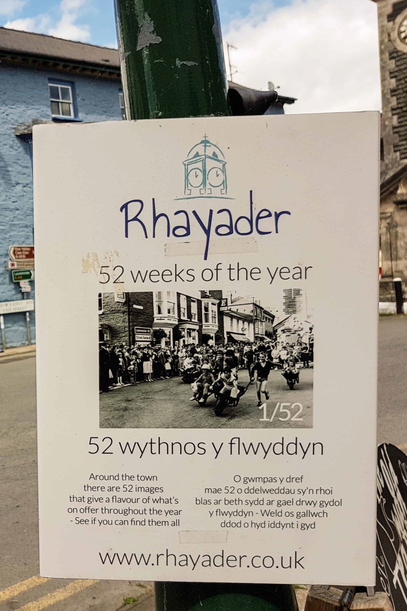 Rhayader sign_edited