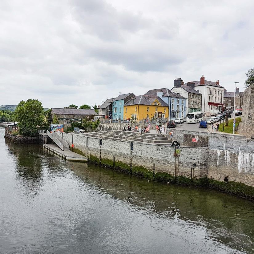 Wharf at Cardigan_edited