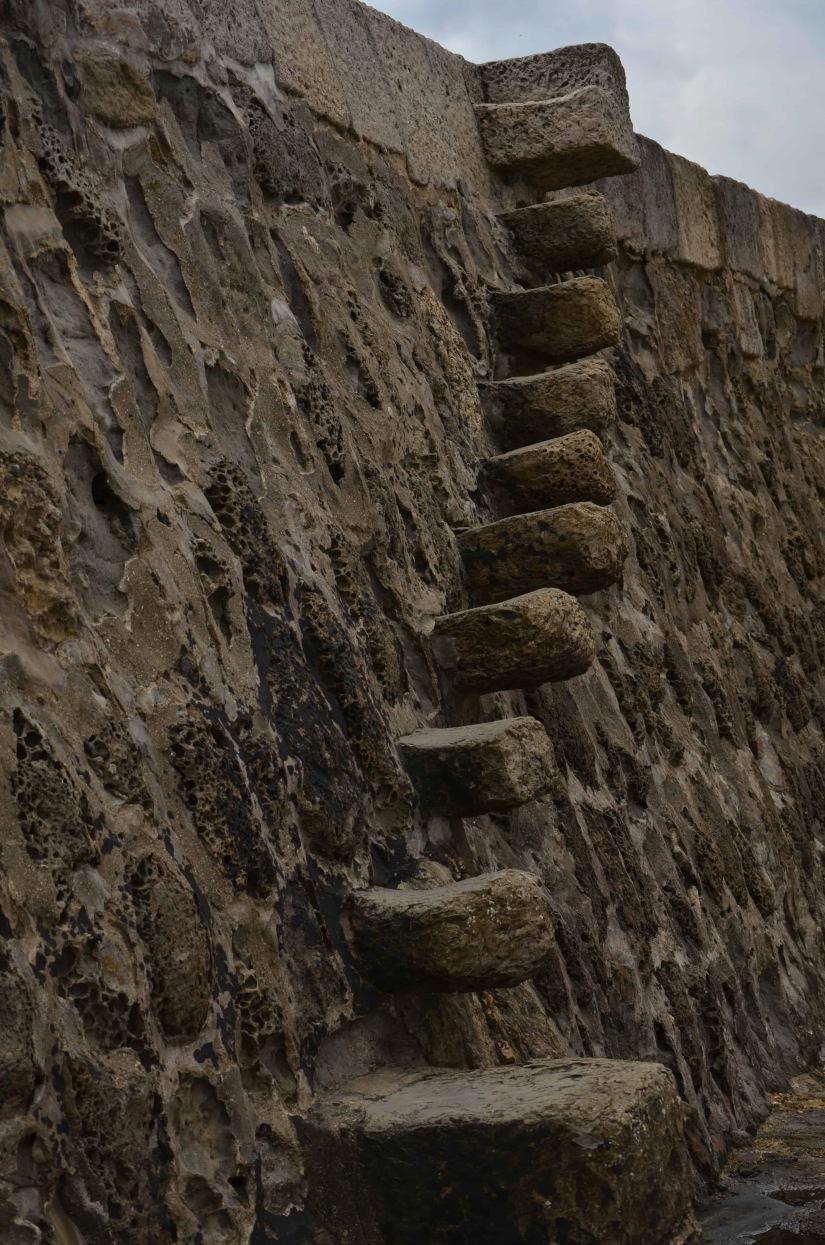 Cobb Steps.jpg