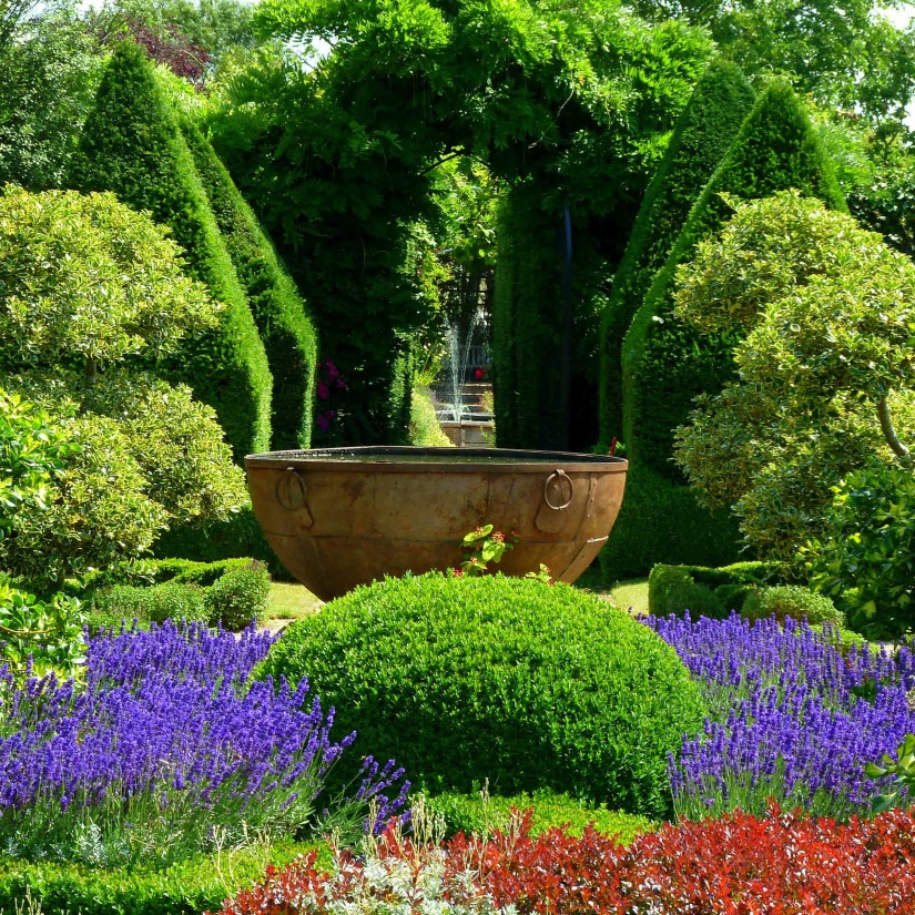 Malmesbury Gardens1.jpg