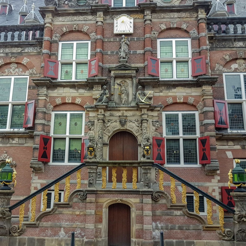 Bolsward building_edited