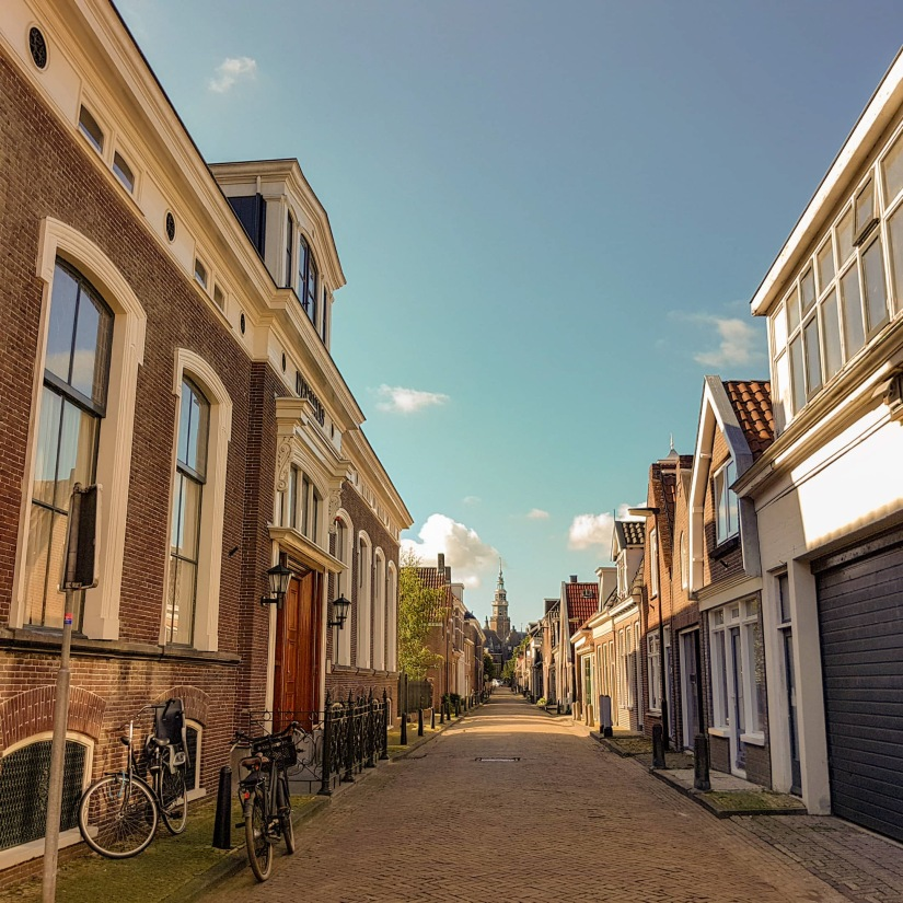 Bolsward street_1_edited