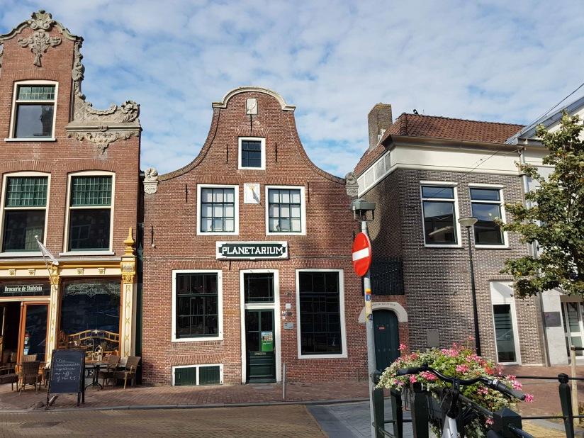 Franeker2.jpg