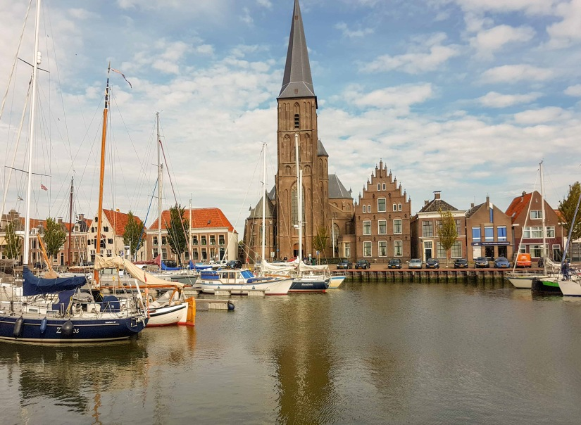 Harlingen_edited