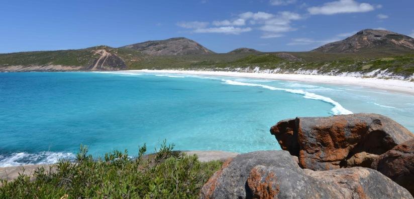 Cape Le Grand_2