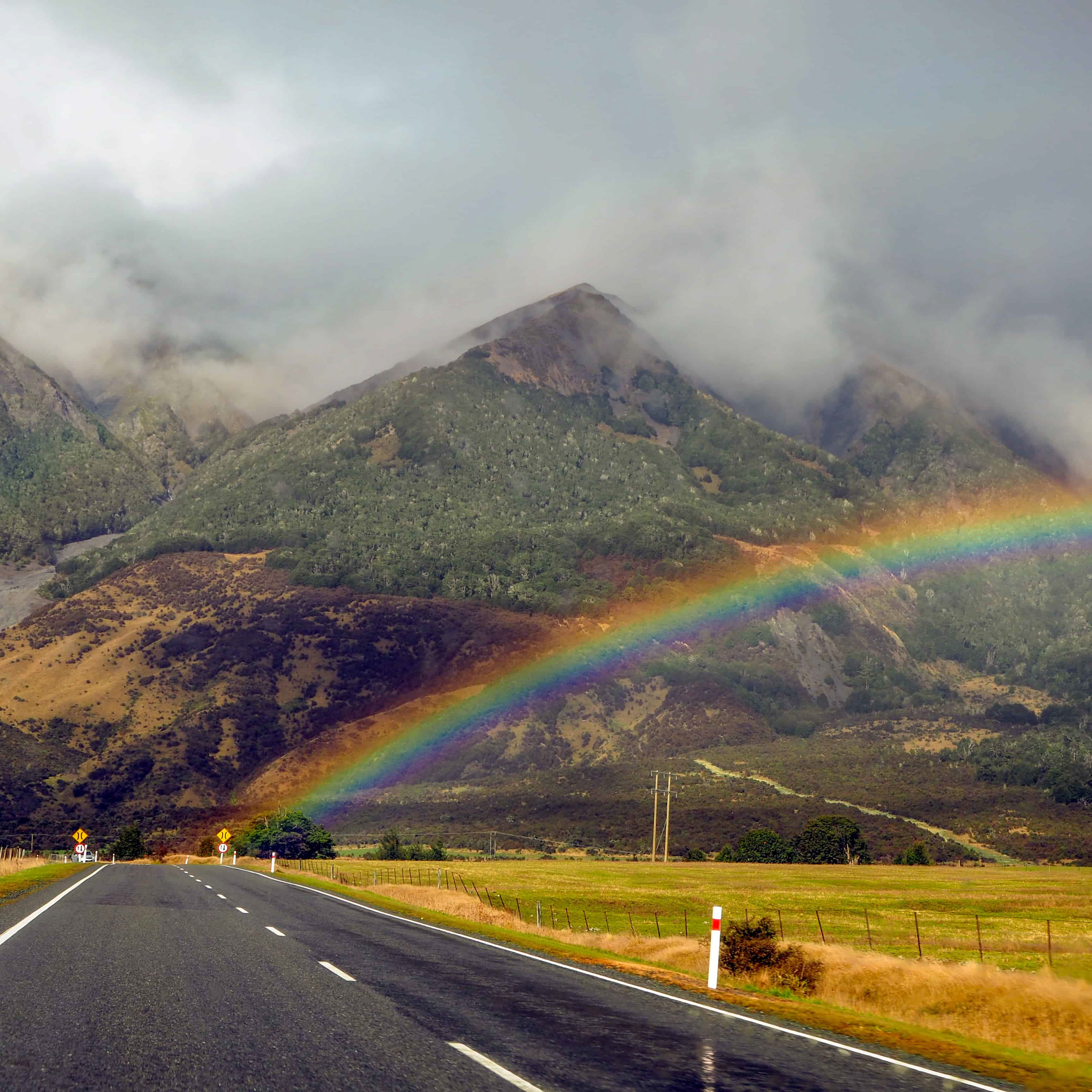 Rainbow - Arthurs Pass_edited