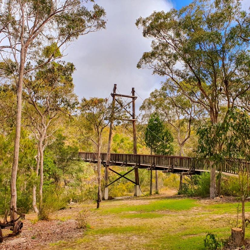 The suspension bridge.jpg