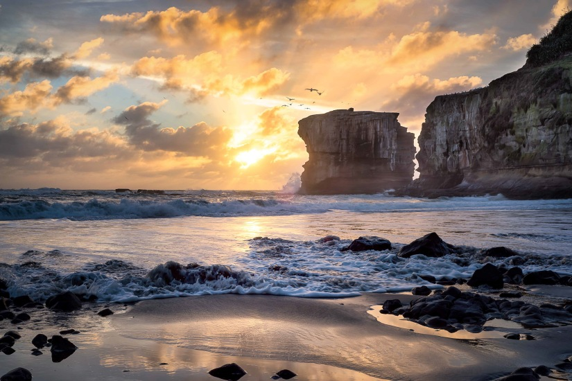 West coast beach sunset_edited.jpg