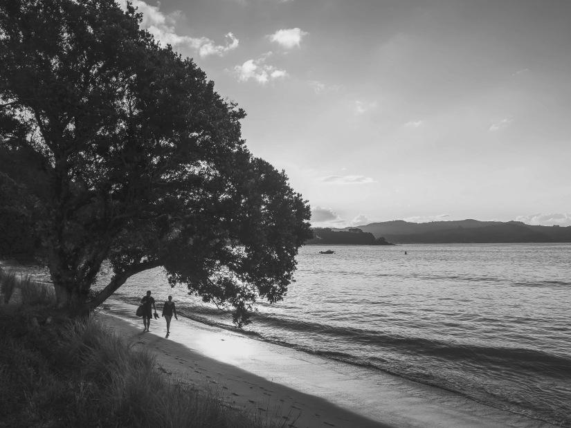 Couple on beach_edited
