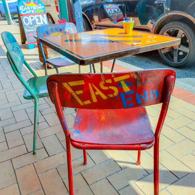 Eastend Cafe_edited