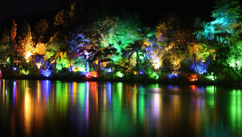 Festival of lights 3_edited