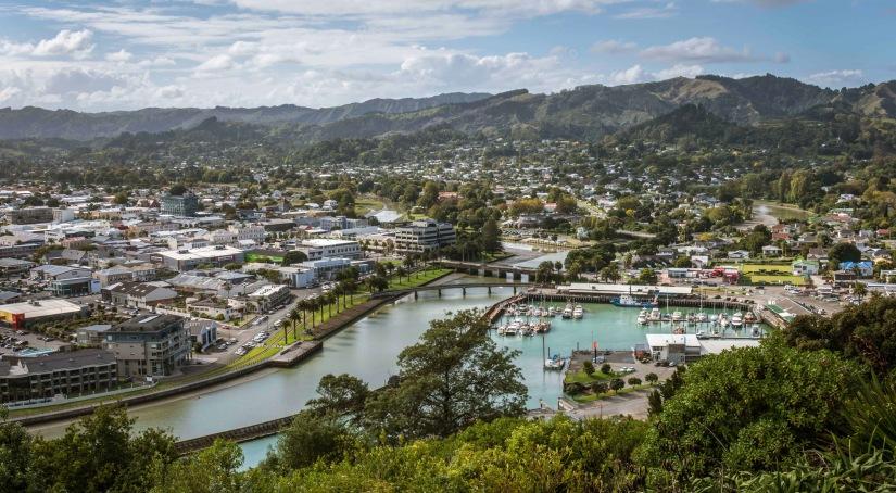 Panoramic view of Gisborne_edited