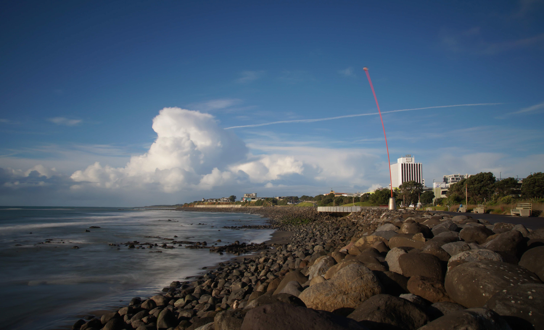The Coastal Walk New Plymouth_edited