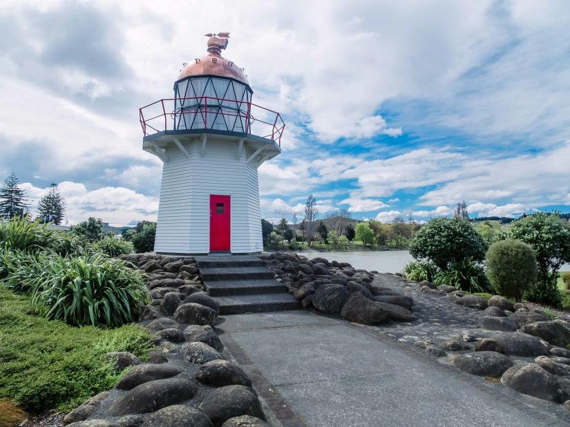Wairoa Lighthouse_edited