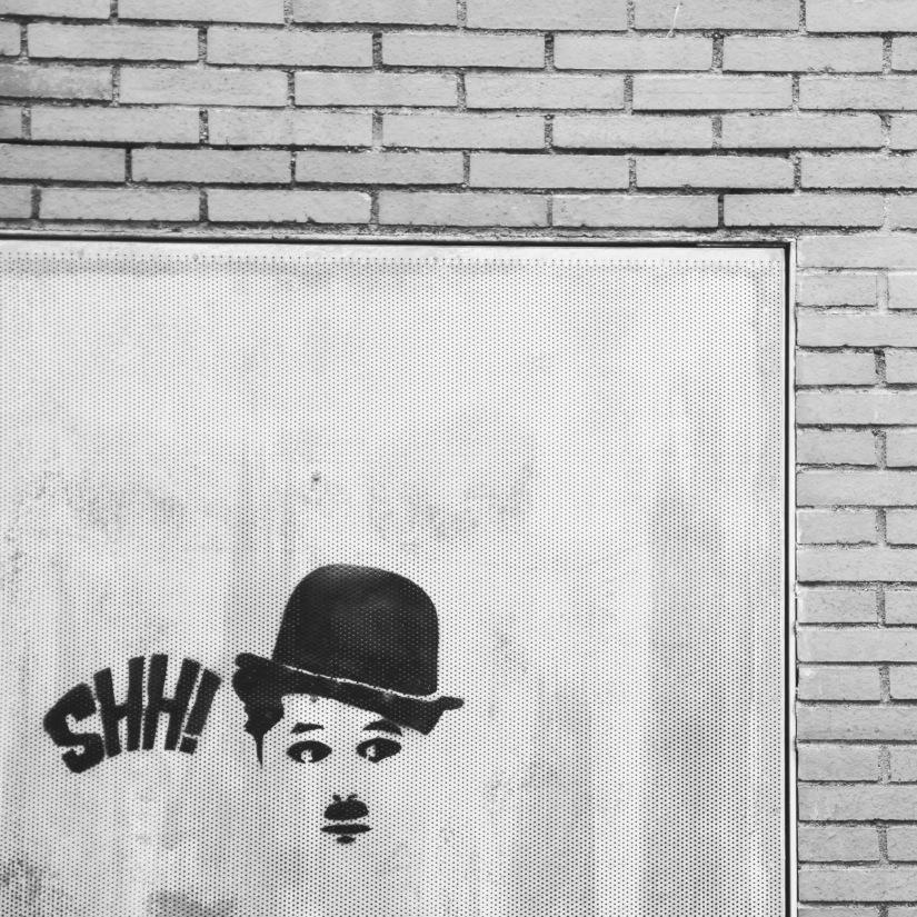 Charlie Chaplin_edited