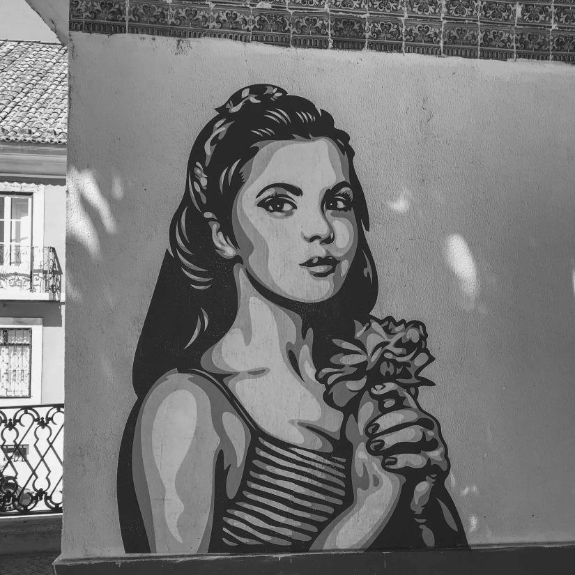 Street Art Lisbon2_edited
