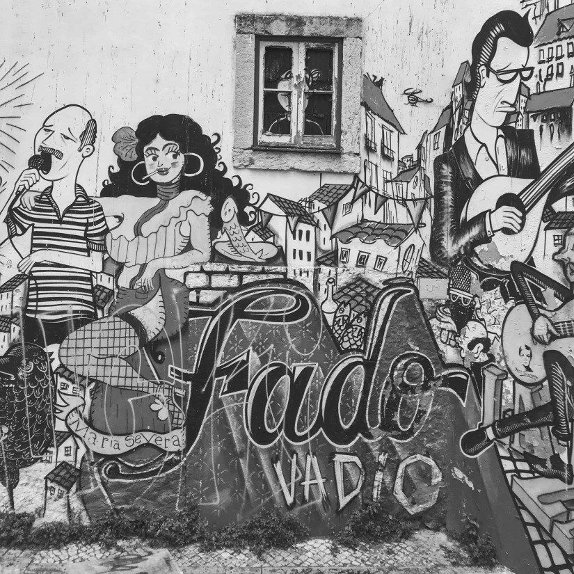 Street Art Lisbon_edited