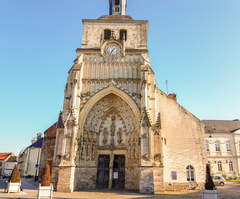 Abbey_Montreuil-sur-Mer_edited