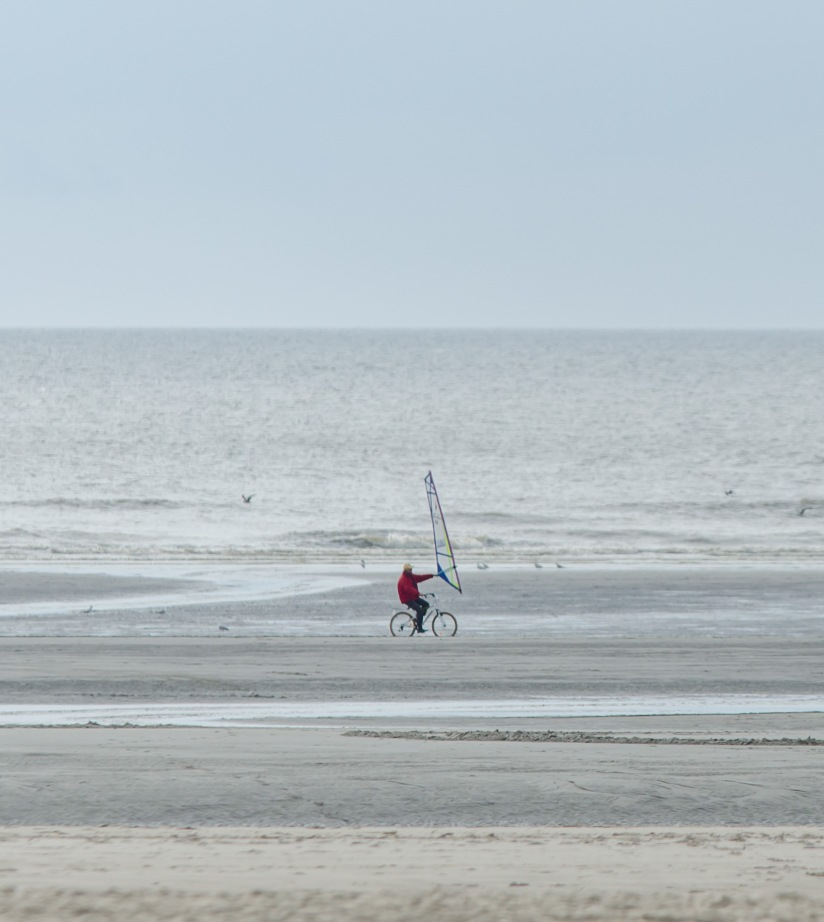Le Touquet-Paris-Plage4_edited