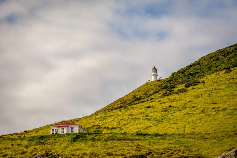 Northland Lighthouse and house lge_edited