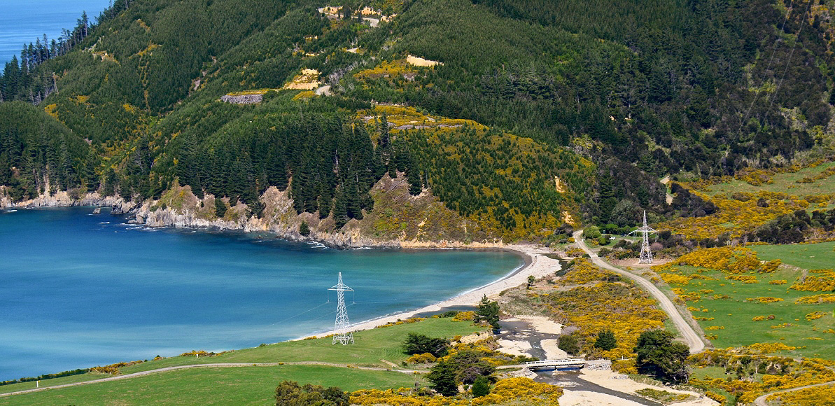 Robin Hood Bay - Marlborough Sounds_edited